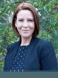 Amanda Charles, Kaye Charles Real Estate - Beaconsfield