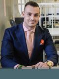 Nathan Hutchinson, Austral Property SA - RLA286467