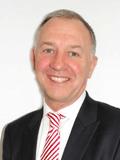 Mike Blythe, Professionals - Ballarat