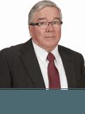 Geoffrey McGilvray, Kitson Property - Wagga Wagga