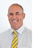 Tony Rathbone, Raine & Horne  - Port Macquarie