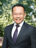 Freeman Li,