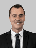 Jason Betschwar, The Agency - Illawarra