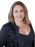 Kellie Bell, Amber Werchon Property