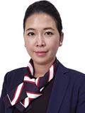 Lindsay Mai, Barry Plant - Box Hill