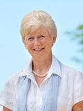 Judy Wild,