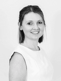 Stacey Hunt, Image Property - ASPLEY