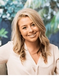 Christie Mortimer, LITTLE Real Estate  - CENTRAL