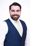 Justin Hicks, Madeleine Hicks Real Estate - Everton Park