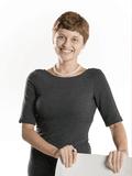 Aleksandra Drapinska, Cheers Realty - Property Managers