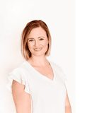 Penny La Porta, Professionals Alice Springs Real Estate - Alice Springs