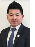 Andrew (Thien) Chi Truong, First National Real Estate - St Albans