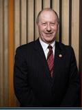 Ian Fitzgibbon,