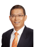 Jack Bi, Tracy Yap Realty   - Epping