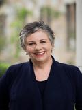 Karen Mortland, Mortland & Co. - ST LUCIA