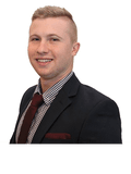 Jacob Ayre, Palace Property Agents - Karana Downs