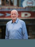 Steve Hubbard, Palmwoods Real Estate - Palmwoods