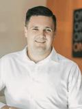 Ben Cheverall, One Agency Kylee Jones Properties - Wyoming