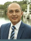 Ali Zavari, Ray White - Parramatta / Oatlands