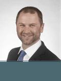 Tim Hall, First National Bayswater - BAYSWATER