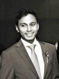 Thenesh Rajasekaran,