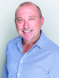 Rob Mitchell, Ouwens Casserly Real Estate - Adelaide