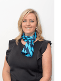 Donna Buckingham, Harcourts - East Geelong