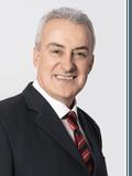 Craig McDermott, Elders Real Estate Mornington Peninsula - DROMANA