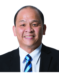 Harvey Nhan, Harcourts Unity