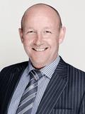 Nick van Vliet, Ouwens Casserly Real Estate - RLA 275403