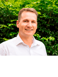 Adam Mangleson, Chincogan Real Estate - Mullumbimby