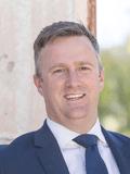 Ryan Broadhurst, Luton Properties - Manuka