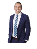Joel Soldado, Harcourts Newcastle - NEWCASTLE