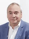 Peter Perrignon, hockingstuart - Richmond Pty Ltd