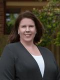 Megan Stuart, Melbourne Asset Management - Melbourne