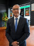 Frank Sotto, McDonald Partners