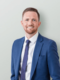 James Cahill, Belle Property - Glebe