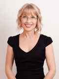Kerry Weber, Calibre Real Estate - Brisbane