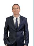 Adam Slatter, Sell Exclusive - Bribie Island