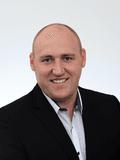 Russell Peter, Pure Rentals - Brisbane