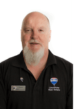 Graeme Cleves, Remax Limestone Real Estate (RLA263296) - MOUNT GAMBIER