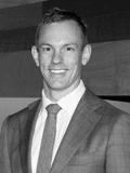 Kevin Dearlove, Stone Real Estate Beecroft - BEECROFT