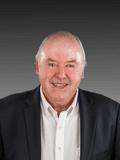 Max Prentice, Prentice Real Estate - Sorrento