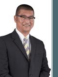 Ken Chua, Bennett Property - Richmond