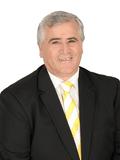 Sam Galati, Ray White - Glen Waverley