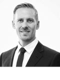 Tyson Clarke, Queensland Sotheby's International Realty Brisbane - ASCOT