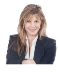 Jennifer Castle, Acton Fremantle - EAST FREMANTLE
