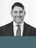 Jeremy Wiesner, Wiesner Property - DOUBLE BAY