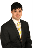 Anthony La Riccia, Ray White - Glen Waverley