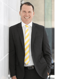 Steven King, Ray White - Surfers Paradise